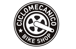 Ciclomecanico – Bike Shop